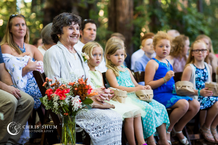 San_Francisco_wedding_photographer_Santa_Cruz_Sequoia_Retreat_Center_23
