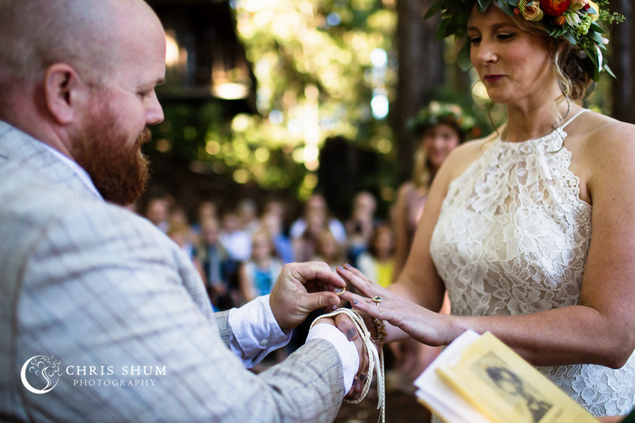 San_Francisco_wedding_photographer_Santa_Cruz_Sequoia_Retreat_Center_24