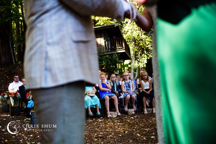 San_Francisco_wedding_photographer_Santa_Cruz_Sequoia_Retreat_Center_25