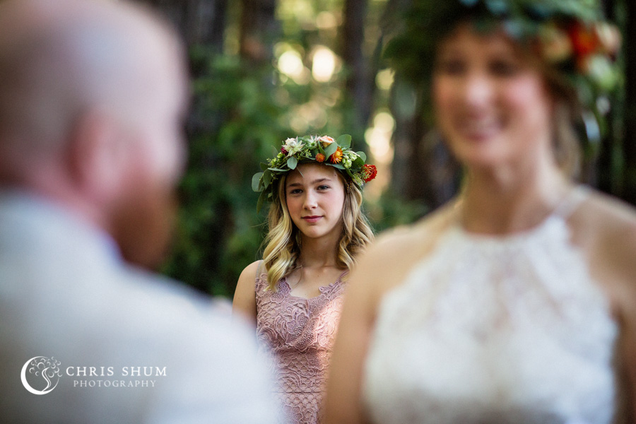 San_Francisco_wedding_photographer_Santa_Cruz_Sequoia_Retreat_Center_26