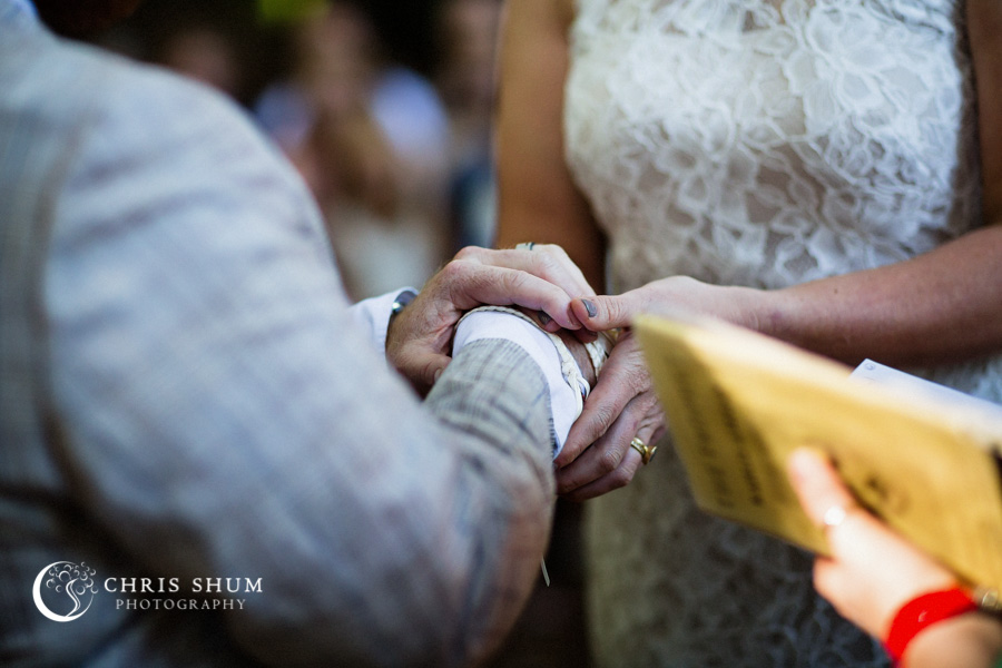 San_Francisco_wedding_photographer_Santa_Cruz_Sequoia_Retreat_Center_27