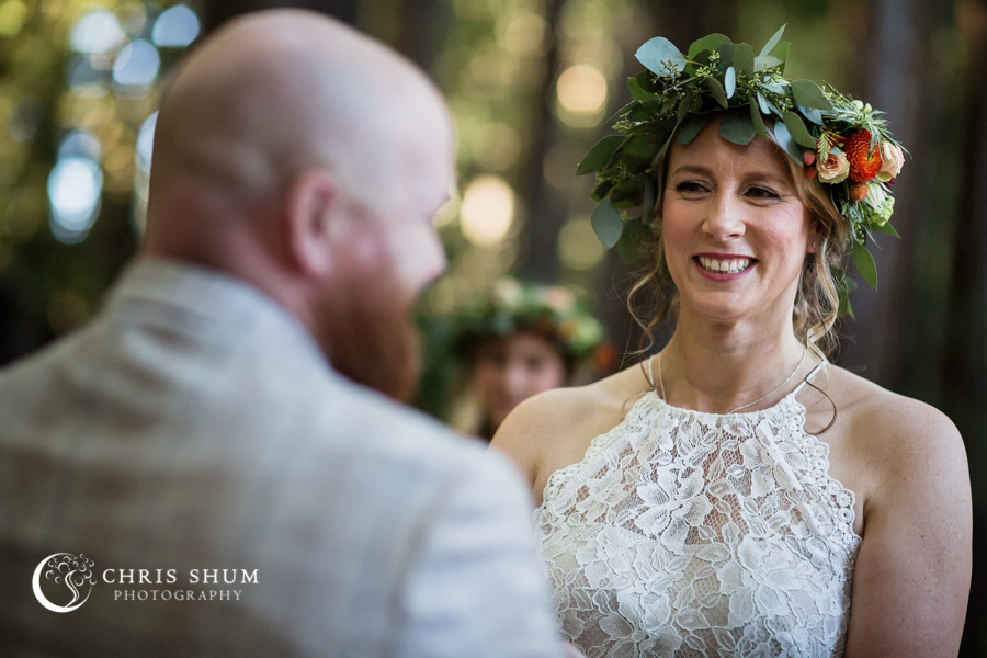 San_Francisco_wedding_photographer_Santa_Cruz_Sequoia_Retreat_Center_28