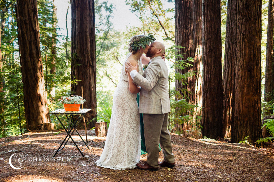San_Francisco_wedding_photographer_Santa_Cruz_Sequoia_Retreat_Center_29