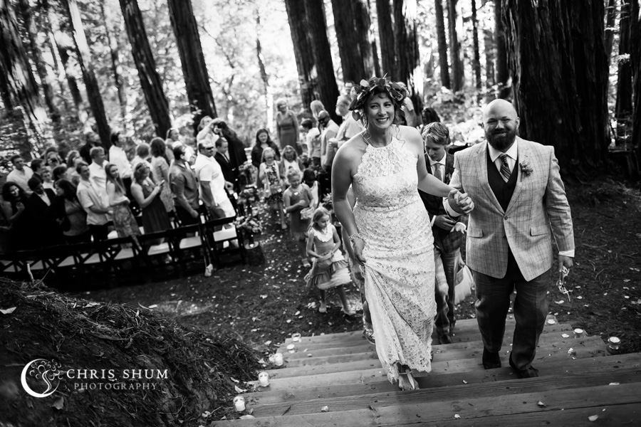 San_Francisco_wedding_photographer_Santa_Cruz_Sequoia_Retreat_Center_30