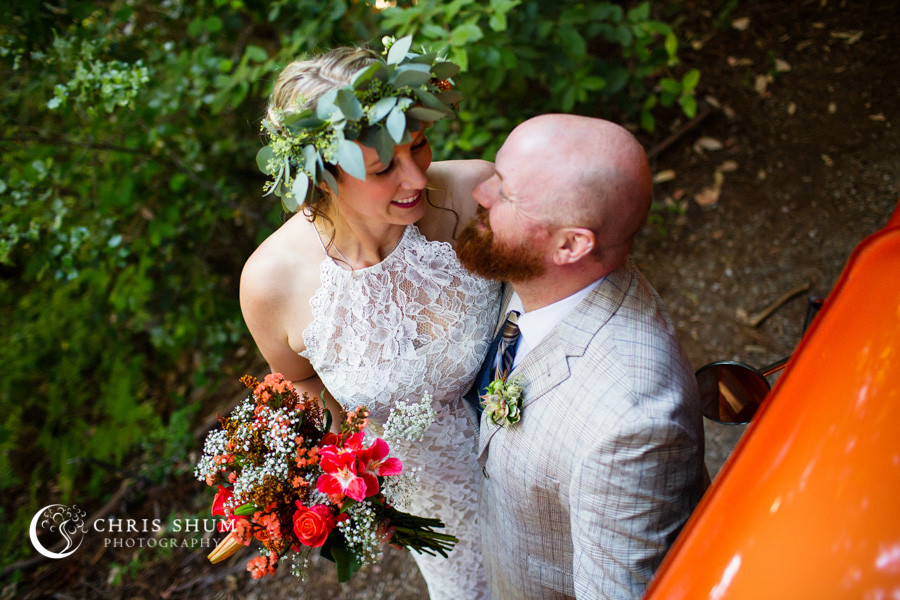 San_Francisco_wedding_photographer_Santa_Cruz_Sequoia_Retreat_Center_32