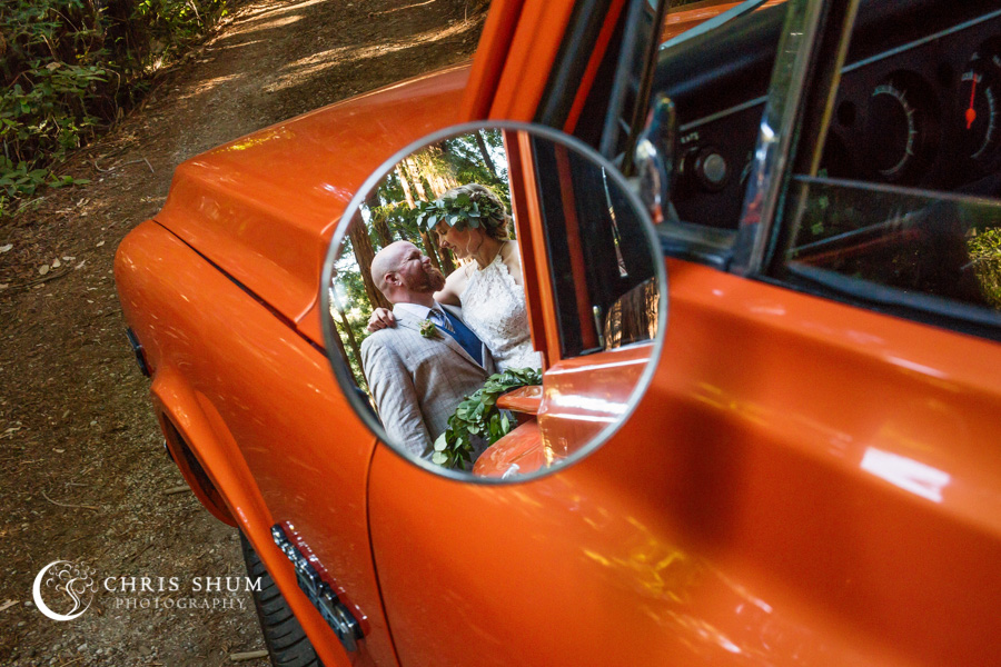 San_Francisco_wedding_photographer_Santa_Cruz_Sequoia_Retreat_Center_33