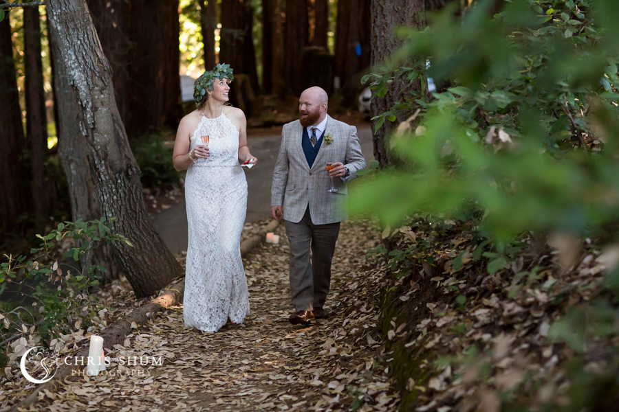 San_Francisco_wedding_photographer_Santa_Cruz_Sequoia_Retreat_Center_35