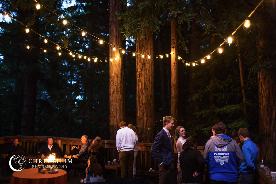 San_Francisco_wedding_photographer_Santa_Cruz_Sequoia_Retreat_Center_45