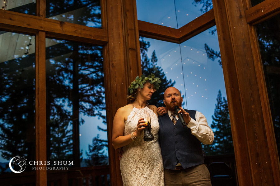 San_Francisco_wedding_photographer_Santa_Cruz_Sequoia_Retreat_Center_46