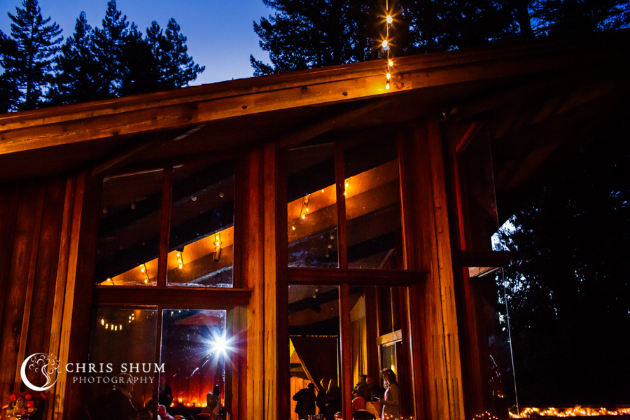 San_Francisco_wedding_photographer_Santa_Cruz_Sequoia_Retreat_Center_48