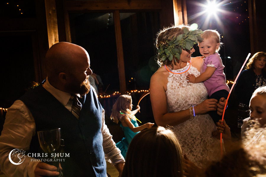 San_Francisco_wedding_photographer_Santa_Cruz_Sequoia_Retreat_Center_53