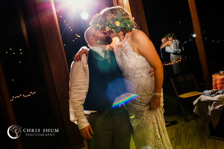 San_Francisco_wedding_photographer_Santa_Cruz_Sequoia_Retreat_Center_58