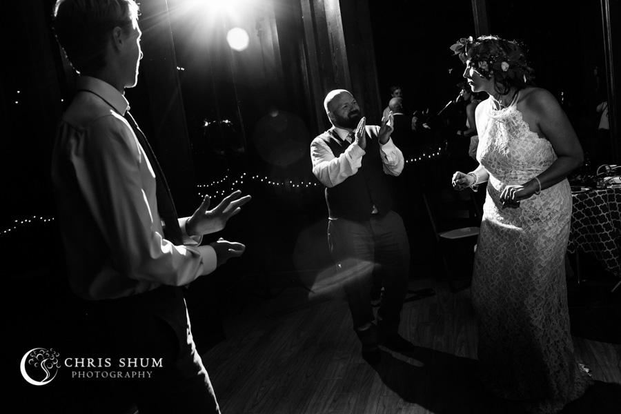 San_Francisco_wedding_photographer_Santa_Cruz_Sequoia_Retreat_Center_59