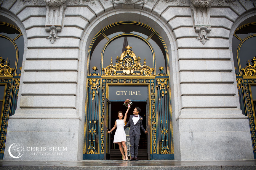 San-Francisco-Wedding-Photographer-City-Hall-civil-wedding-session-01