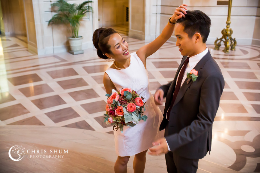 San-Francisco-Wedding-Photographer-City-Hall-civil-wedding-session-07