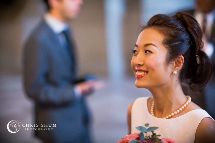 San-Francisco-Wedding-Photographer-City-Hall-civil-wedding-session-11