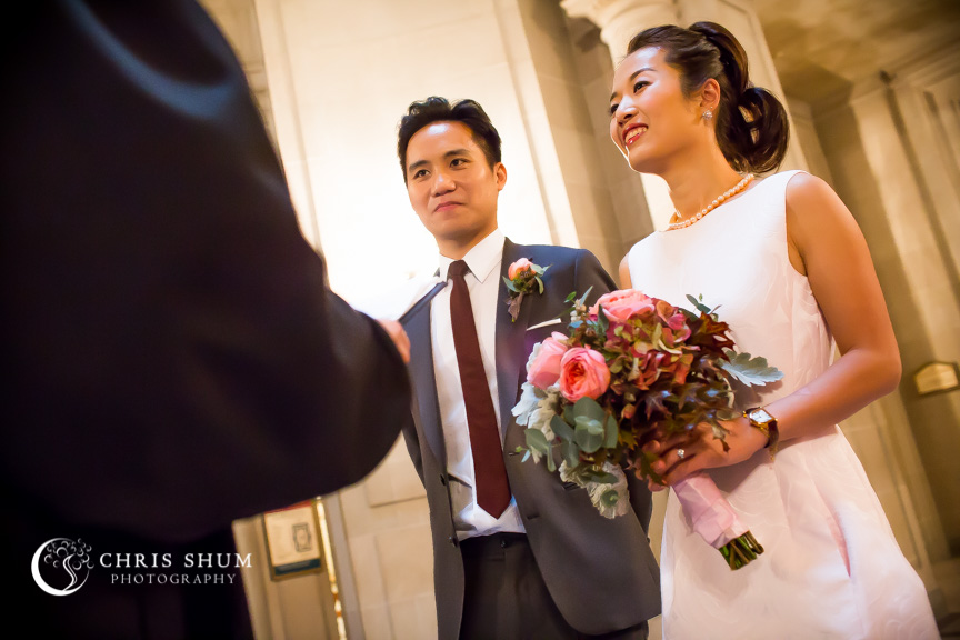 San-Francisco-Wedding-Photographer-City-Hall-civil-wedding-session-13