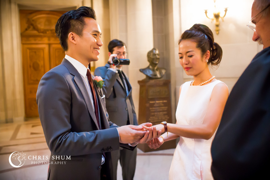San-Francisco-Wedding-Photographer-City-Hall-civil-wedding-session-17
