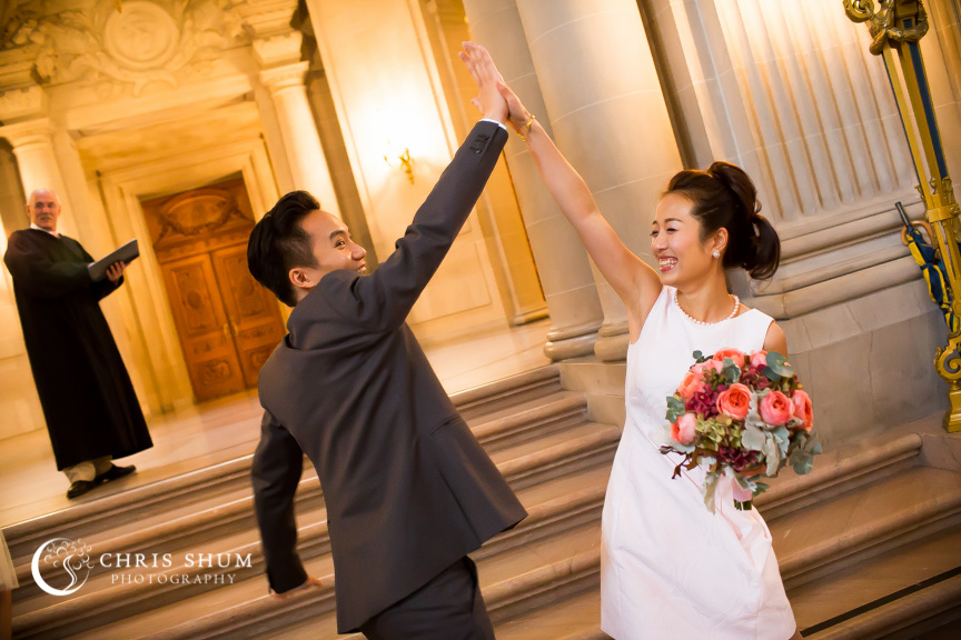 San-Francisco-Wedding-Photographer-City-Hall-civil-wedding-session-20