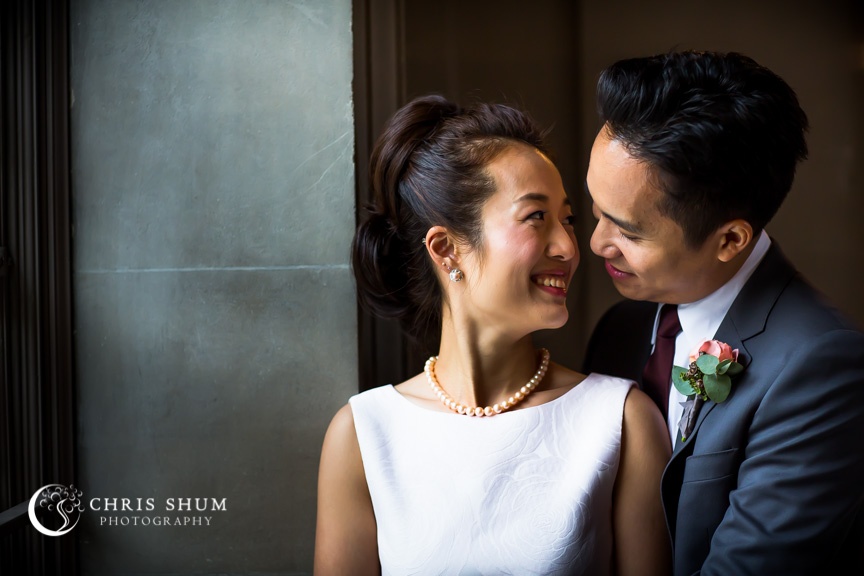 San-Francisco-Wedding-Photographer-City-Hall-civil-wedding-session-22