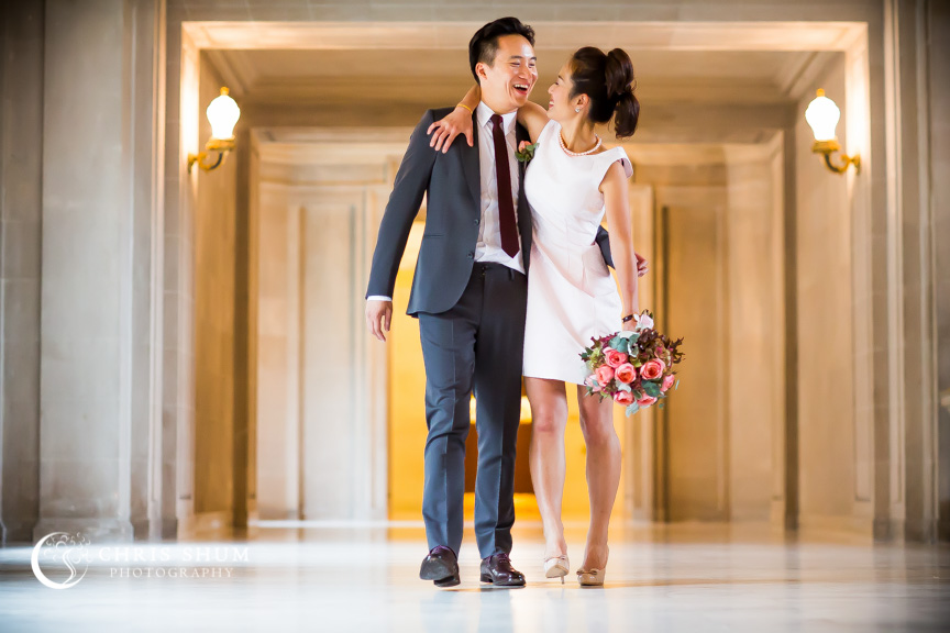 San-Francisco-Wedding-Photographer-City-Hall-civil-wedding-session-25