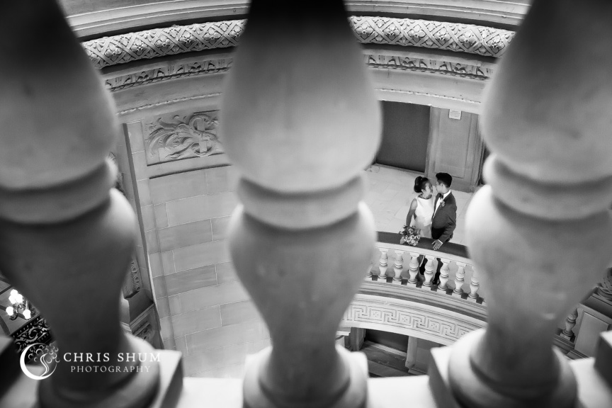 San-Francisco-Wedding-Photographer-City-Hall-civil-wedding-session-26