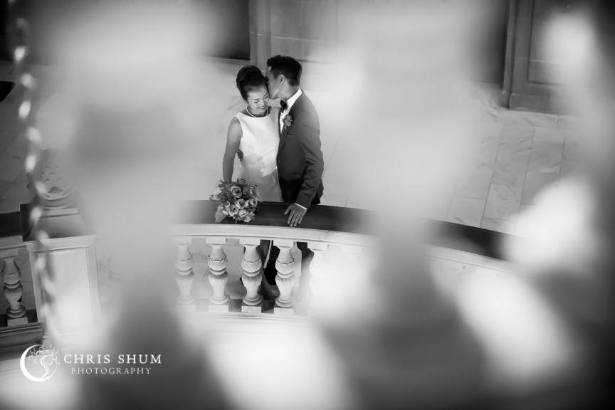 San-Francisco-Wedding-Photographer-City-Hall-civil-wedding-session-27