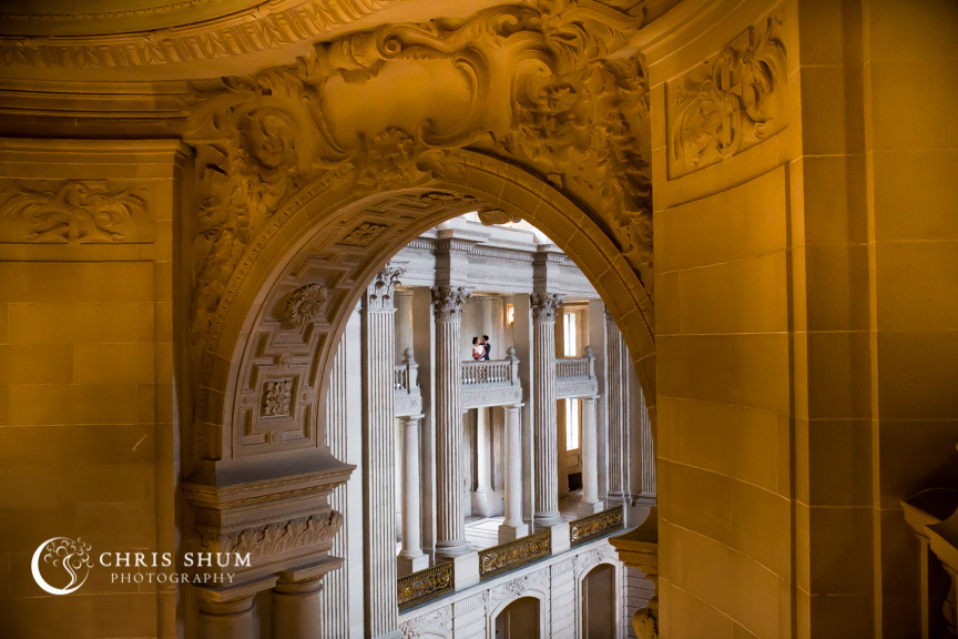 San-Francisco-Wedding-Photographer-City-Hall-civil-wedding-session-28