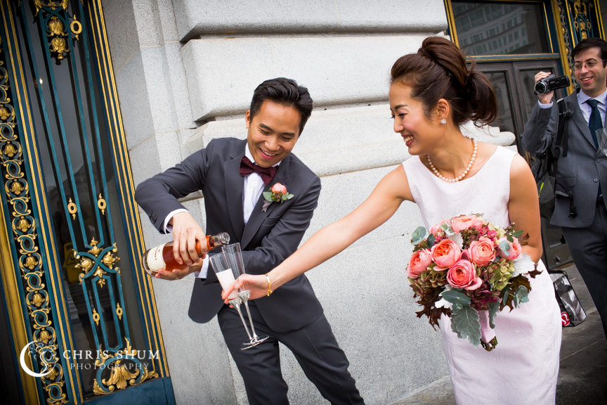 San-Francisco-Wedding-Photographer-City-Hall-civil-wedding-session-29