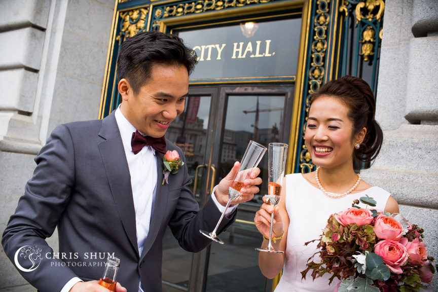 San-Francisco-Wedding-Photographer-City-Hall-civil-wedding-session-30