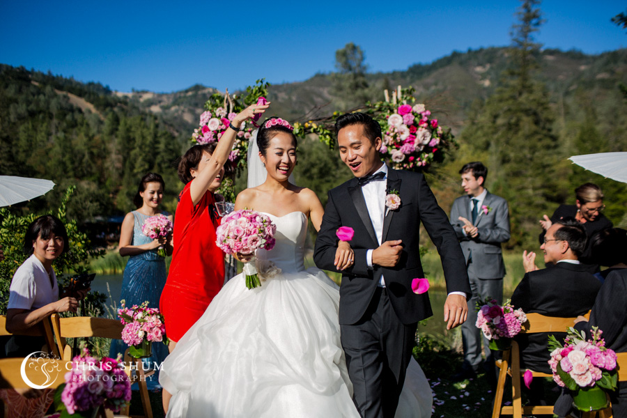 San_Francisco_wedding_photographer_beautiful_secluded_Calistoga_Ranch_Napa_Resort_01