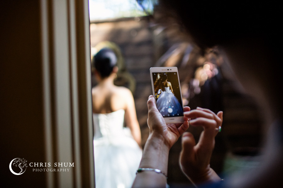 San_Francisco_wedding_photographer_beautiful_secluded_Calistoga_Ranch_Napa_Resort_09