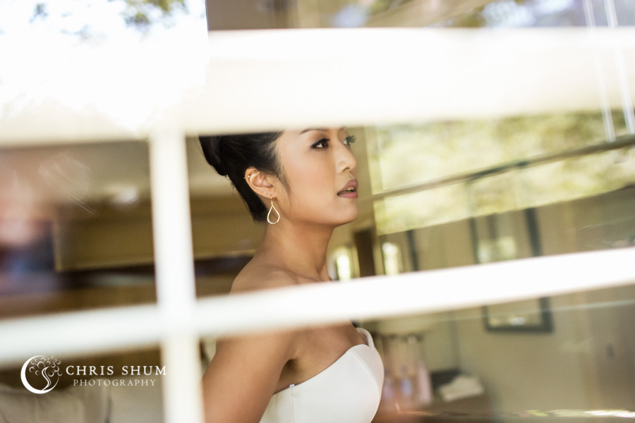 San_Francisco_wedding_photographer_beautiful_secluded_Calistoga_Ranch_Napa_Resort_10