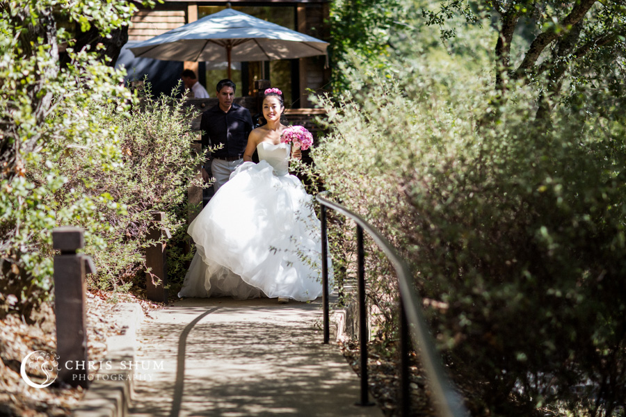 San_Francisco_wedding_photographer_beautiful_secluded_Calistoga_Ranch_Napa_Resort_12