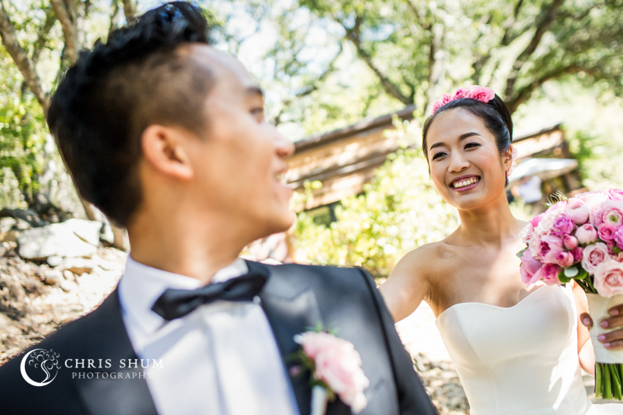 San_Francisco_wedding_photographer_beautiful_secluded_Calistoga_Ranch_Napa_Resort_13