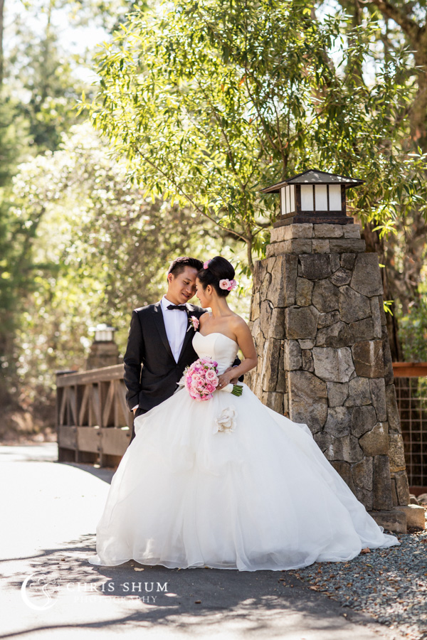 San_Francisco_wedding_photographer_beautiful_secluded_Calistoga_Ranch_Napa_Resort_14