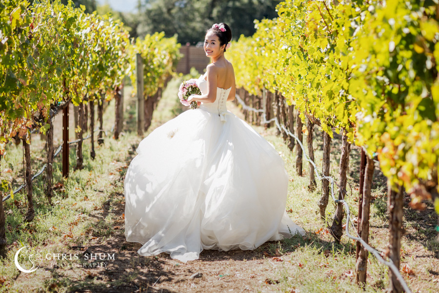 San_Francisco_wedding_photographer_beautiful_secluded_Calistoga_Ranch_Napa_Resort_15