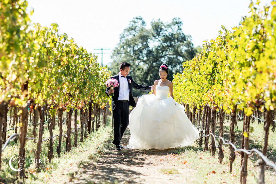 San_Francisco_wedding_photographer_beautiful_secluded_Calistoga_Ranch_Napa_Resort_17