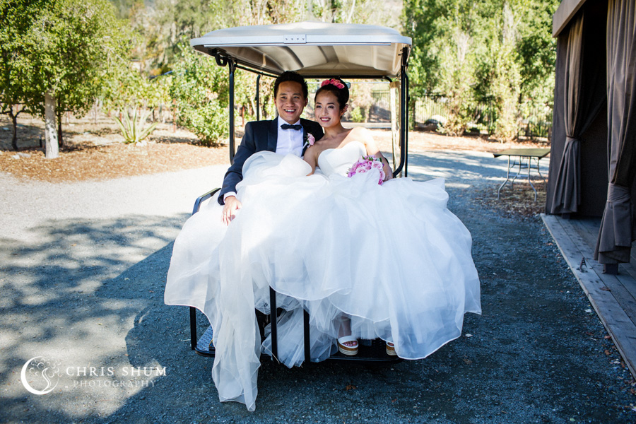 San_Francisco_wedding_photographer_beautiful_secluded_Calistoga_Ranch_Napa_Resort_18