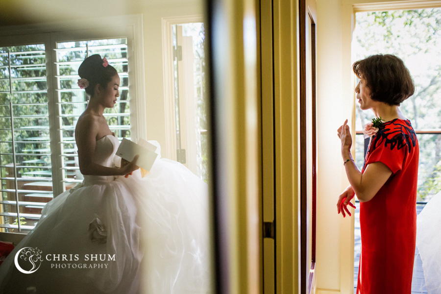 San_Francisco_wedding_photographer_beautiful_secluded_Calistoga_Ranch_Napa_Resort_21