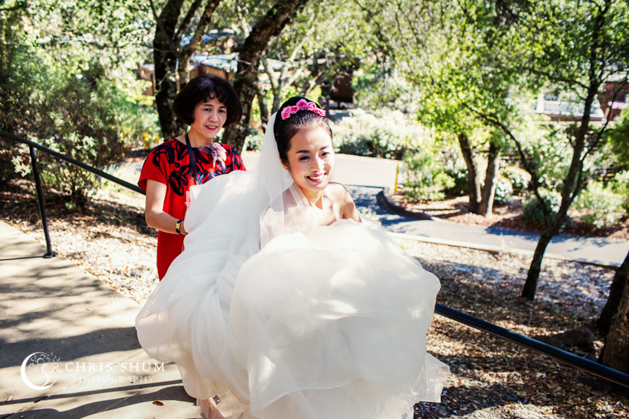 San_Francisco_wedding_photographer_beautiful_secluded_Calistoga_Ranch_Napa_Resort_24
