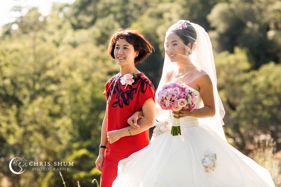 San_Francisco_wedding_photographer_beautiful_secluded_Calistoga_Ranch_Napa_Resort_26