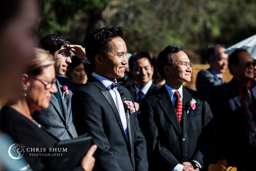 San_Francisco_wedding_photographer_beautiful_secluded_Calistoga_Ranch_Napa_Resort_27