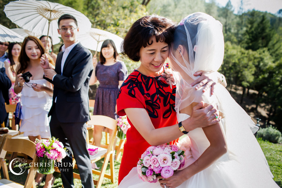 San_Francisco_wedding_photographer_beautiful_secluded_Calistoga_Ranch_Napa_Resort_28