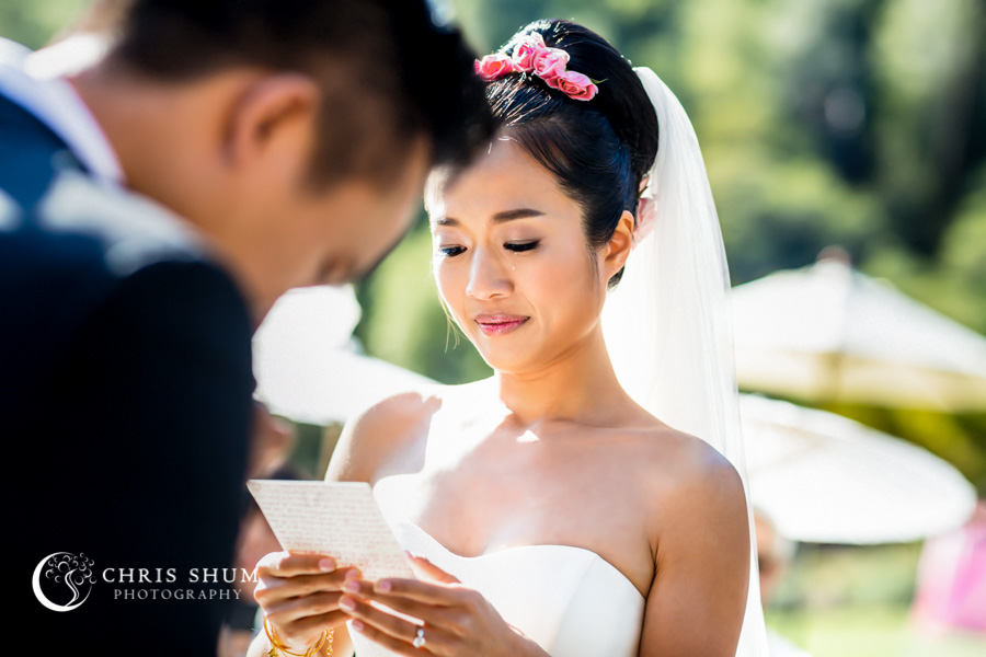 San_Francisco_wedding_photographer_beautiful_secluded_Calistoga_Ranch_Napa_Resort_29