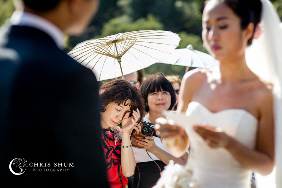 San_Francisco_wedding_photographer_beautiful_secluded_Calistoga_Ranch_Napa_Resort_30