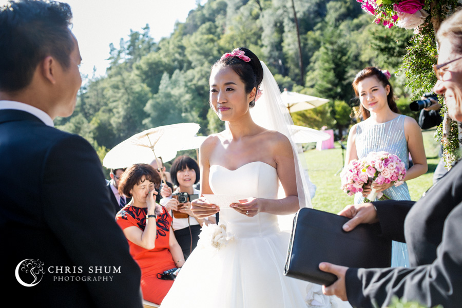 San_Francisco_wedding_photographer_beautiful_secluded_Calistoga_Ranch_Napa_Resort_32