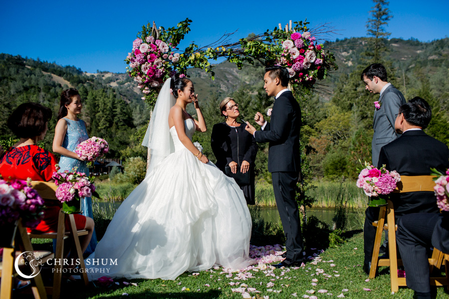 San_Francisco_wedding_photographer_beautiful_secluded_Calistoga_Ranch_Napa_Resort_33