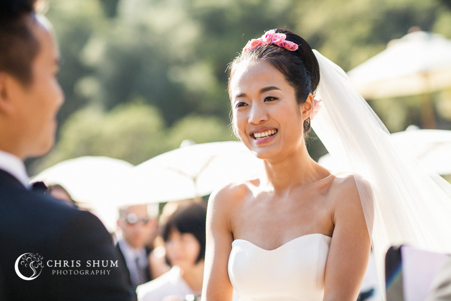San_Francisco_wedding_photographer_beautiful_secluded_Calistoga_Ranch_Napa_Resort_34