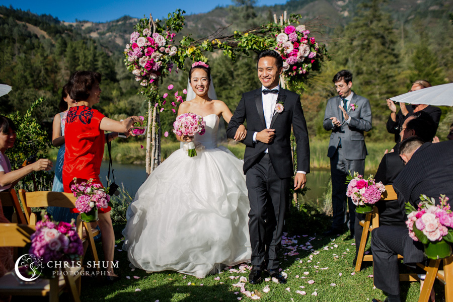 San_Francisco_wedding_photographer_beautiful_secluded_Calistoga_Ranch_Napa_Resort_35